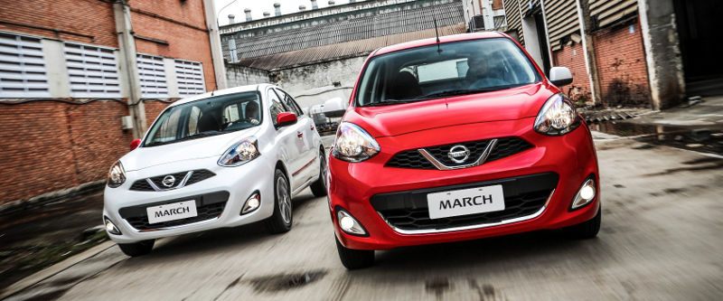 Nissan-March-Colors-2016