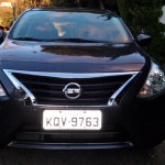 Nissan-Versa-S-visual-2016