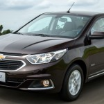 Chevrolet-Cobalt-Elite-2016