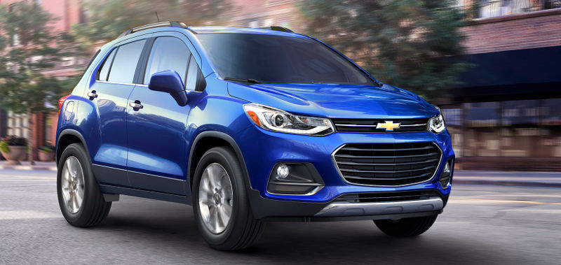 Chevrolet-Tracker-2017-SUV