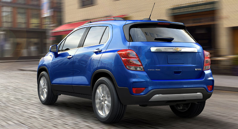Chevrolet-Tracker-2017-visual