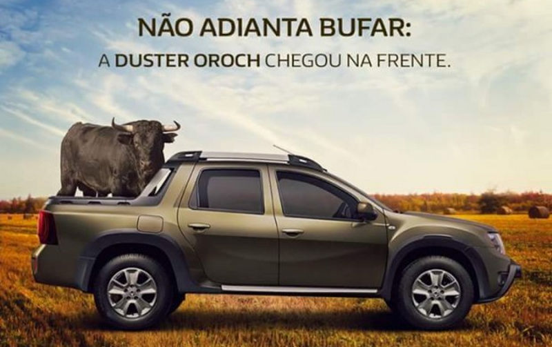 Renault-Duster-Oroch-picape-Fiat-Toro