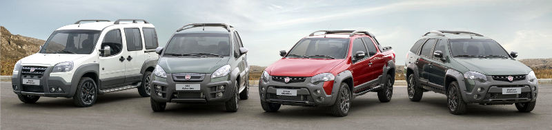 Fiat-Doblo-Idea-Strada-Palio-Weekend-Adventure-Extreme