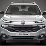 Fiat-Toro-Freedom-2017-cat-eye