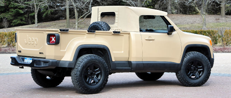 Jeep-Renegade-Comanche-pickup