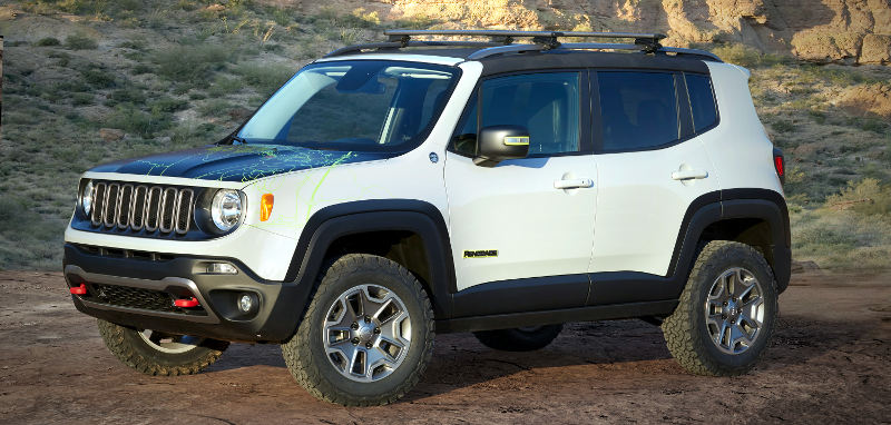 Jeep-Renegade-Commander