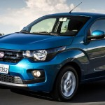 Fiat-Mobi-Like-On-2017-completo
