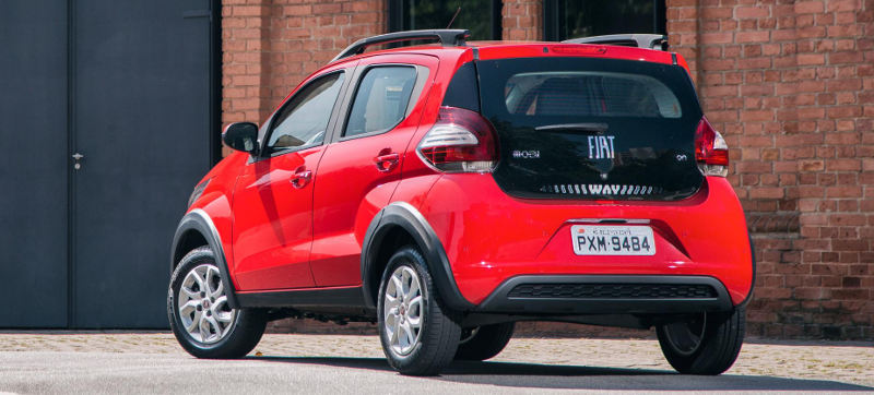 Fiat-Mobi-Way-On-2017-Brasil