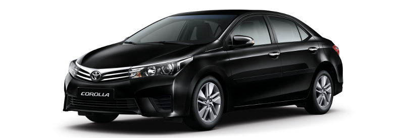 Toyota-Corolla-GLi-Upper-Black-Pack-2017