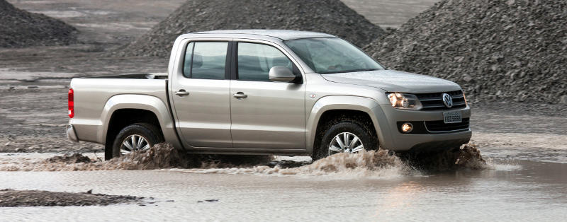 VW-Amarok-off-road