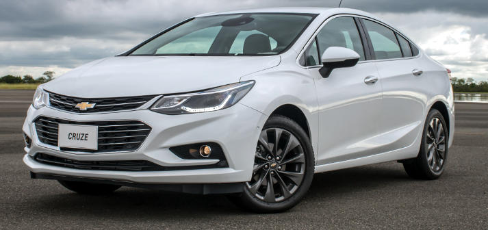 Chevrolet-Cruze-2017-turbo-capa