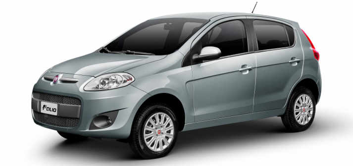 foto de capa do Fiat-Palio Attractive 2017