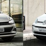 Duelo caseiro 2019: Volkswagen Polo 1.0 x Move Up 1.0