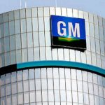 Fernando Calmon – De fatos a boatos: General Motors fora do Brasil?
