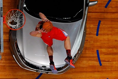 Kia-Optima-USA-sedan-NBA-Blake-Griffin-All-Star-Game-NBA