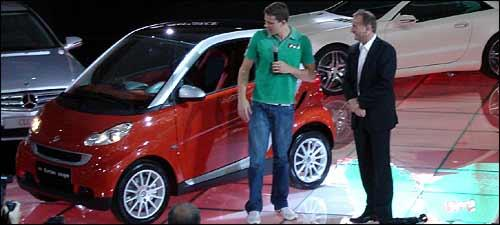 Smart+Fortwo+Cesar+Cielo
