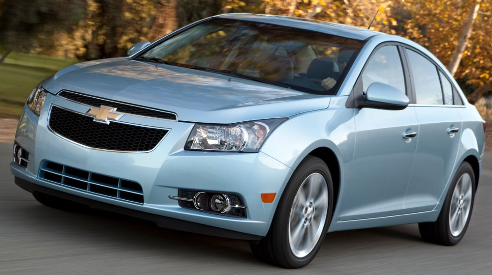 2011 chevy cruze hanes manual pdf
