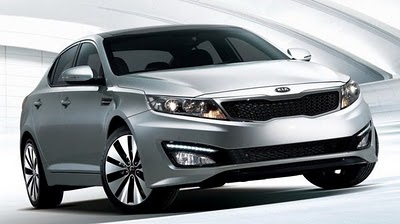 Kia-Optima-EUA-USA-sedan-all-new