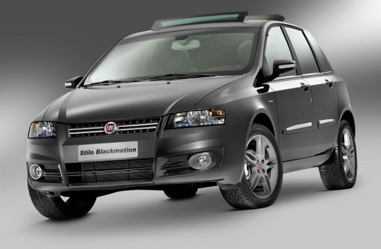 Fiat-Stilo-Blackmotion-hatch-Brasil
