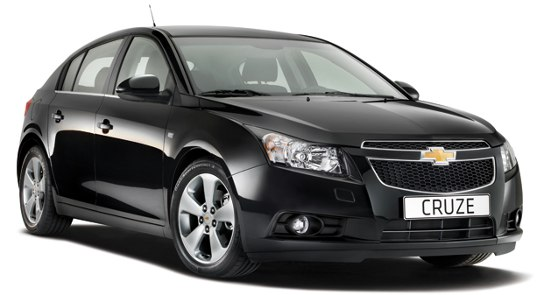 Chevrolet-Cruze-Sport6-hatch-LT