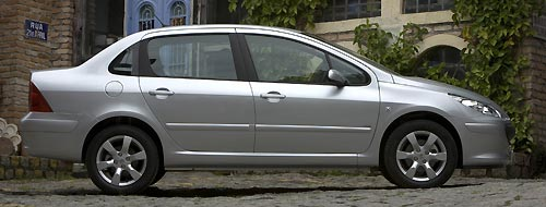 Peugeot-307-Sedan-Brasil-flex-visual-lateral