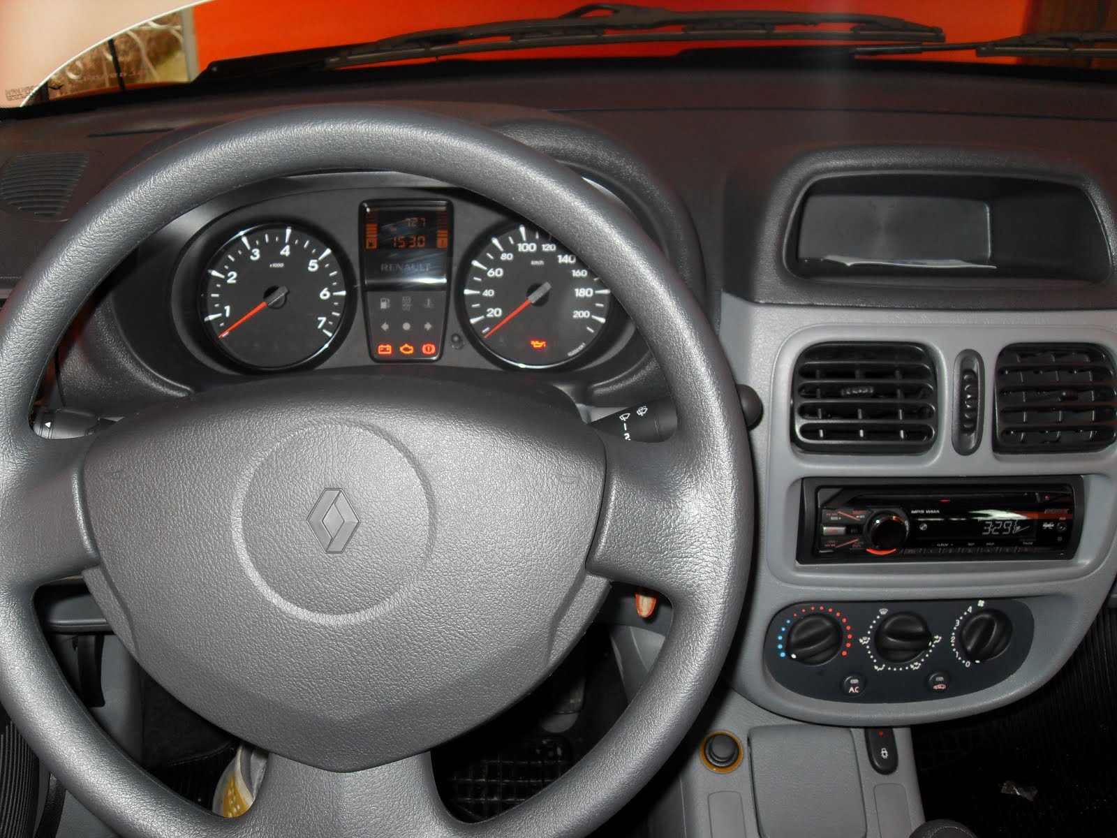 Renault Clio Cd Player Wiring Diagram : Sony radio cd player bing images
