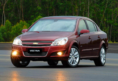 Chevrolet-Vectra-Elite-Next-Edition