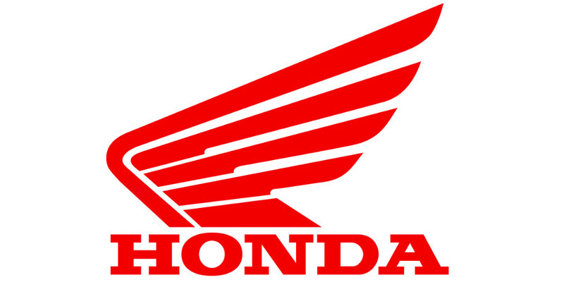 Honda-motos-logo-bike