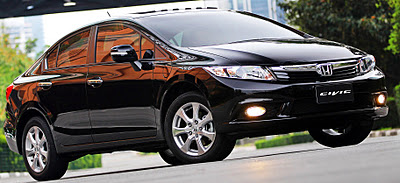 Honda+New+Civic+2012_01
