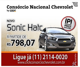 Chevrolet+Sonic+hatch+anuncio