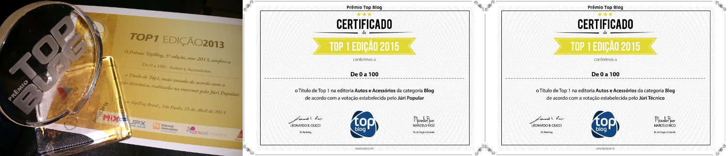 Top-Blog-Brasil-2013-2015-voto-popular-juri-tecnico-De0a100