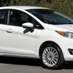 Ford-New-Fiesta-Sedan-2014-SE-Titanium-Brasil