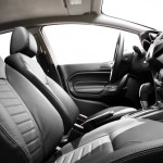 Ford-New-Fiesta-Sedan-2014-SE-Titanium-Brasil-interior