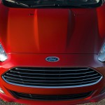 Ford-New-Fiesta-Sedan-2014-dianteira-especial