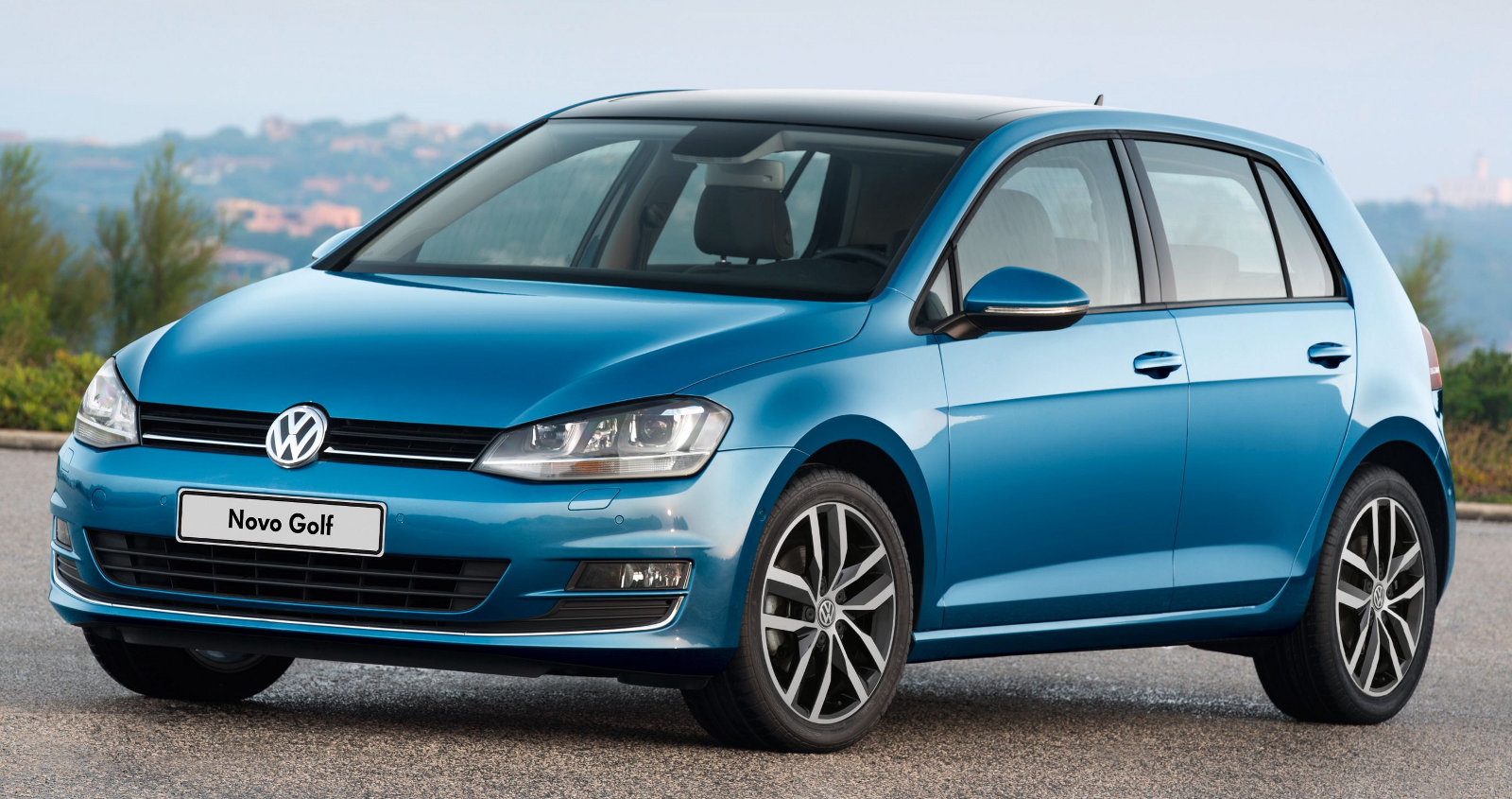 Volkswagen-Golf-2014-Highline-Brasil-TSI-turbo-VII-13