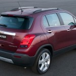 2014-Chevrolet-Tracker-GM-Brazil-117-medium