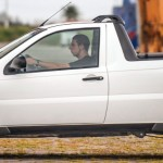 Fiat-Strada-Working-2014-picape-flex-Cabine-Simples-lateral