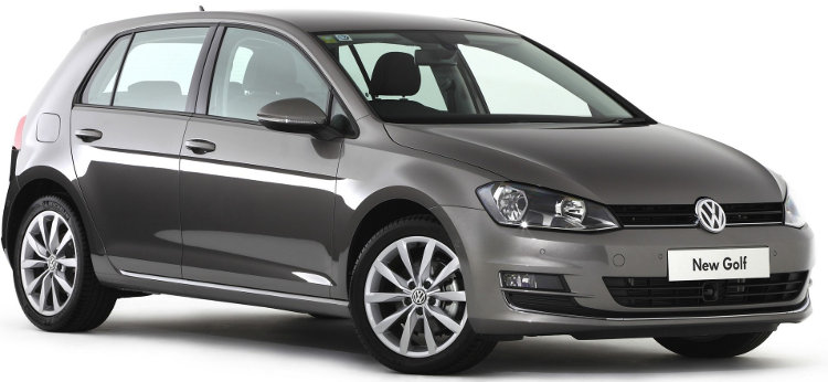 Volkswagen-Golf-VII-Highline-GTI-turbo-Brasil-novo-03