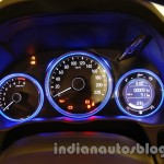 All-New-Honda-City-in-India-instrument-cluster-ON