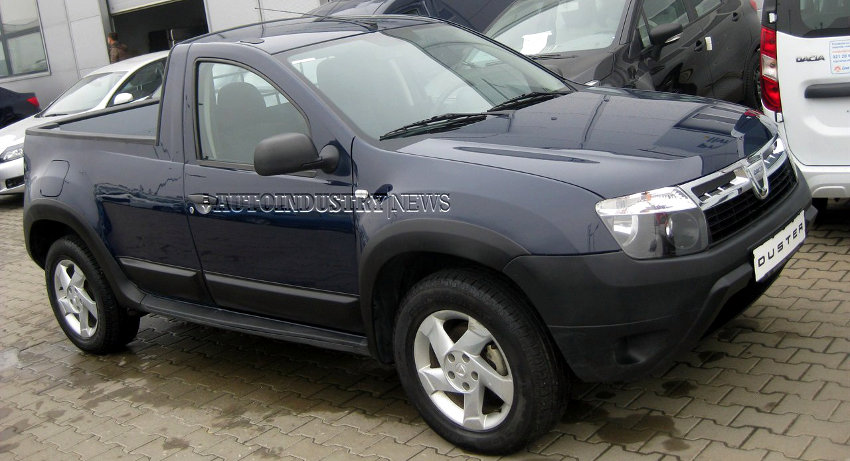 Dacia-Renault-Duster-pickup-picape