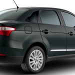 Fiat-Grand-Siena-Essence-automatizado-Dualogic-Plus-2014