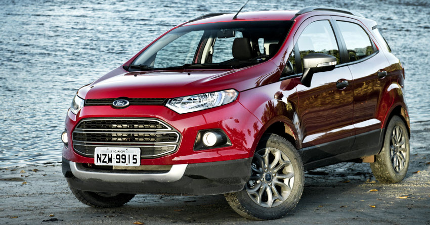 Ford-EcoSport-Freestyle-2014-Brasil