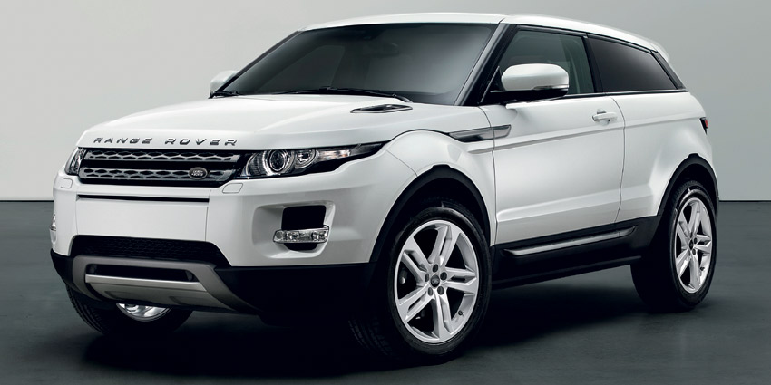 Land-Rover-Evoque-Brasil-shopping