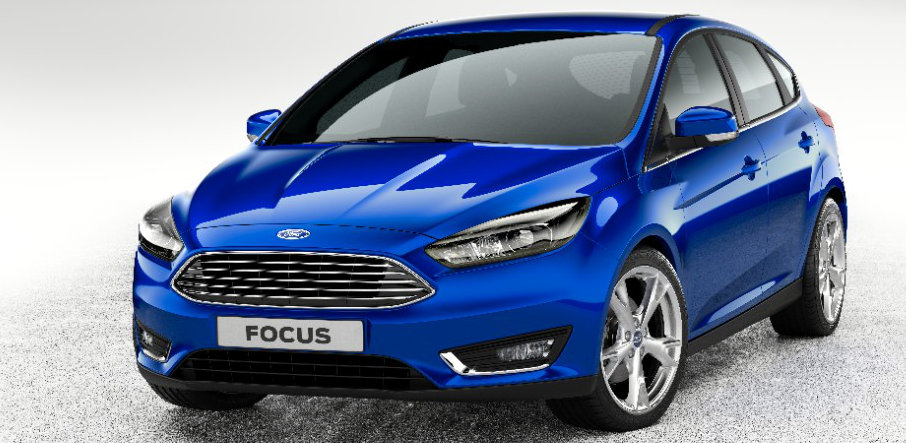 All-new-Ford-Focus-2015-hatch