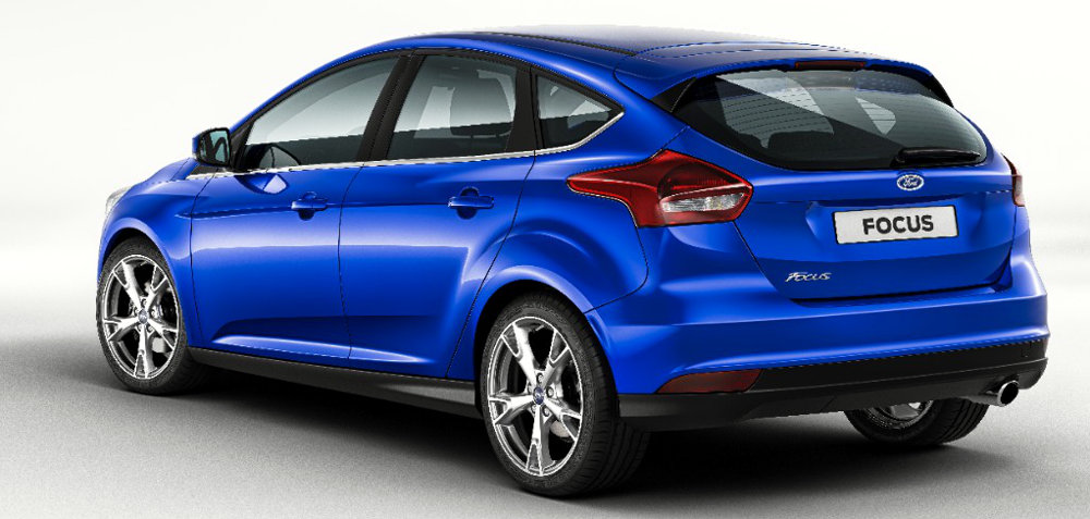 Ford-Focus-2015-hatch-back-view