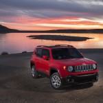 Jeep-Renegade_25