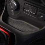 Jeep_Renegade-Trailhawk_03