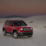 Jeep_Renegade_18