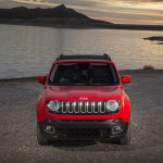 Jeep_Renegade_24