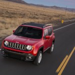 Jeep_Renegade_28